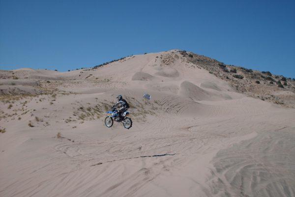 2006 - 100+ Jump