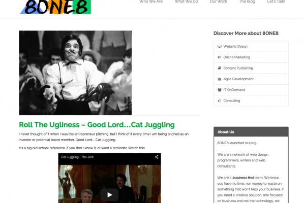 8one8-blog