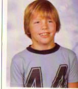 1981 - 7th Grade