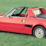 fiat_x19_red_open_1975